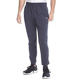 Champion® Men's Retro Fleece Jogger Pant