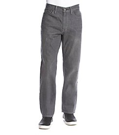 Levi's® Men's Athletic Straight Jeans