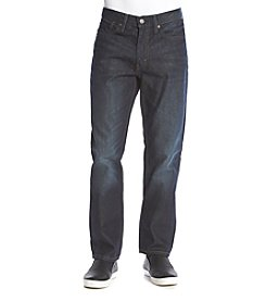 Levi's® Men's Slim Fit Jeans