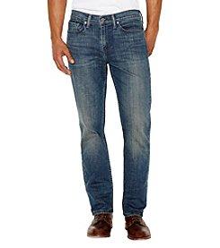 Levi's® Men's Straight Ktown Jeans