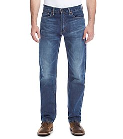 Levi's® Men's Regular Fit Jeans