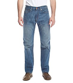 Levi's® Men's Regular Fit Jean