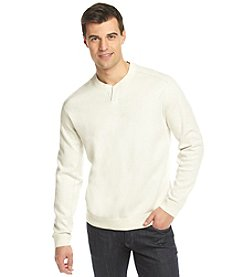 Tommy Bahama® Men's Flip Side Twill Reversible Abaco Sweatshirt