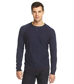 Tommy Bahama® Men's New Barbados Crew Neck Sweater