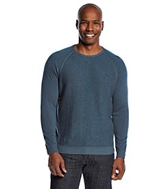 Tommy Bahama® Men's New Barbados Crewneck Sweater