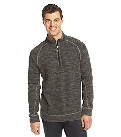 Tommy Bahama® Men's Reversible Slubtropic Crewneck Sweatshirt