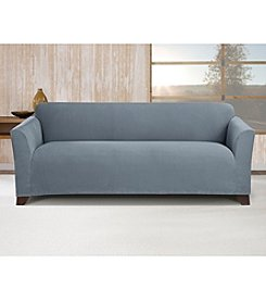 Sure Fit® Morgan Loveseat or Sofa Slipcover