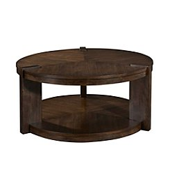 Broyhill® Ryleigh Cocktail Table