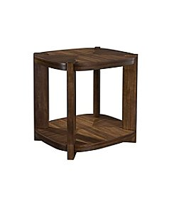 Broyhill® Ryleigh Round End Table