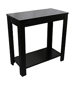 Ore International ™ Chairside Table