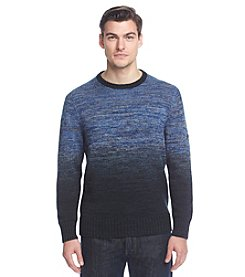 Tommy Bahama® Men's Blue Isles Crew Neck Sweater