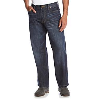 Lucky Brand® Men's 361 Vintage Straight Jeans