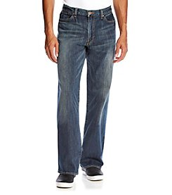 Lucky Brand® Men's 361 Vintage Straight Jeans