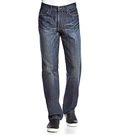 Lucky Brand® Men's 221 Original Straight Jeans