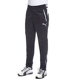 PUMA® Men's Flicker Sweat Pants