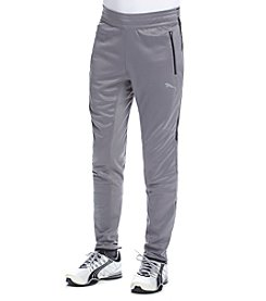 PUMA® Men's Fleece Flicker Pant