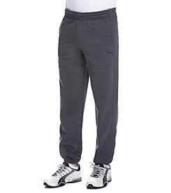 PUMA® Men's Signature Sweat Pants