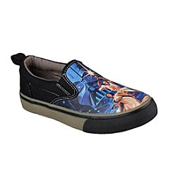 Skechers® Star Wars™ Tossers
