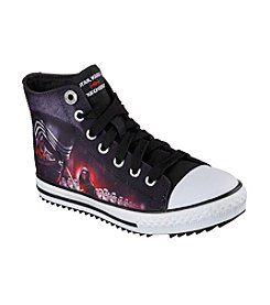 Skechers® Star Wars® Jagged