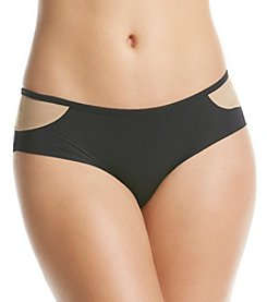 Maidenform® Micro Mesh Cheeky Hipster Panty