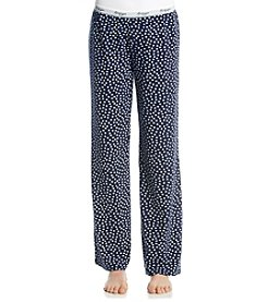 Tommy Hilfiger® Printed Lounge Pants