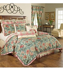 Waverly® Sonnet Sublime Bedding Collection