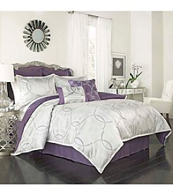 Ellery Homestyles Studio Casino 8-pc. Comforter Set