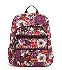 Vera Bradley® Campus Backpack