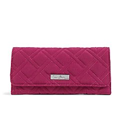 Vera Bradley® Trifold Wallet