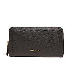 Vera Bradley® Georgia Wallet