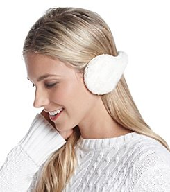 180s® Lush Ear Warmers