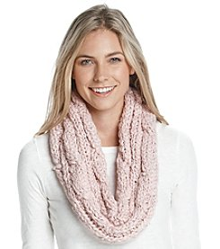 Betsey Johnson® Pearly Girl Snood