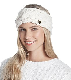Betsey Johnson® Pearly Girl Headband
