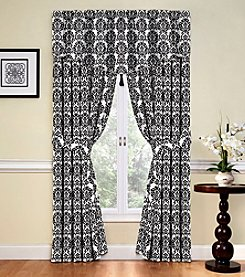 Waverly® Luminary Window Curtain
