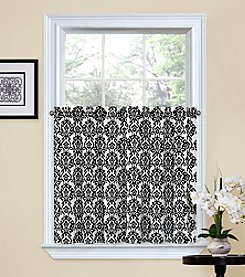 Waverly® Luminary Window Treatment