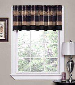Waverly® Carpet Ride Valance