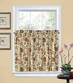 Waverly® Felicite Window Treatment