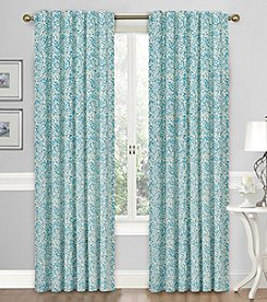 Waverly® Do the Twist Window Curtain
