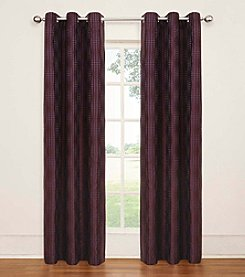 eclipse™ Captree Grommet Blackout Window Curtain