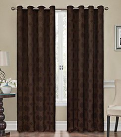 eclipse™ Tatum Grommet Blackout Window Curtain