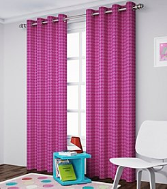 eclipse™ Kids Bexley Blackout Window Curtain