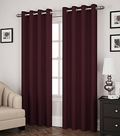 eclipse™ Ridley Room Darkening Window Curtain