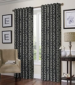 Vue™ Signature Jessie Window Curtain