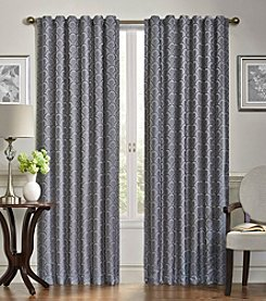 Vue™ Signature Fallon Room Darkening Window Curtain