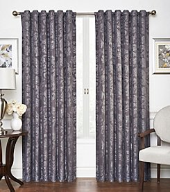 Vue™ Signature Arguello Room Darkening Window Curtain