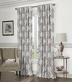 Vue™ Signature Arden Room Darkening Window Curtain