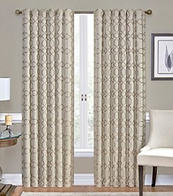 Vue™ Signature Premier Room Darkening Window Curtain