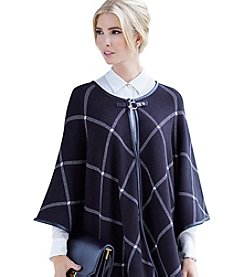 Ivanka Trump® Sweater Cape