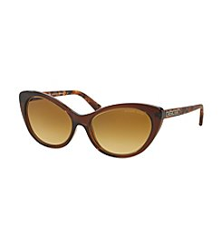 Michael Kors® Paradise Beach Cat Eye Sunglasses