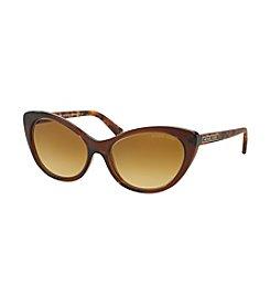 Michael Kors® Paradise Beach Cat Eye Sunglasses